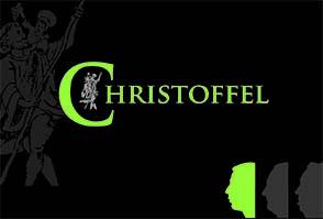 Weingut Christoffel - Weinshop-Logo